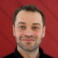 Bernd Gerberding